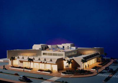 Yashar Architects