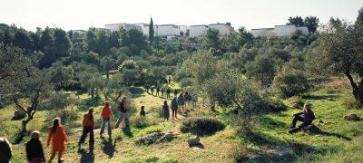 10_group-heb-en_02_ebzalel at israel museum-2