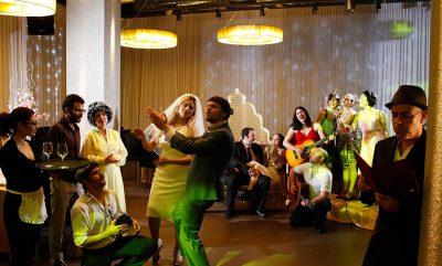 15_group-he-wedding