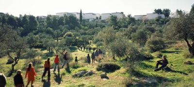 en_02_ebzalel at israel museum-2