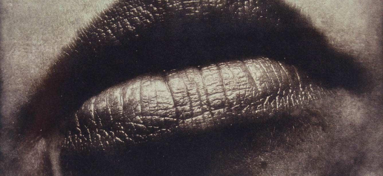 en_lips_open