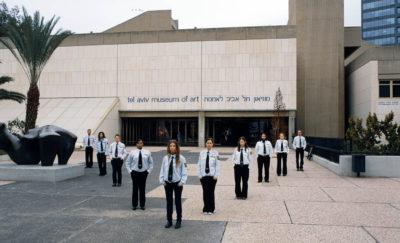 heb_04_tel aviv museum