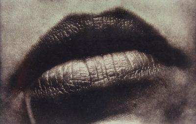 heb_lips